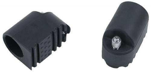 DW Rack system Rubber feet DWSMRKFEET