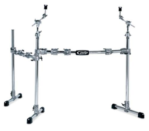PDP Rack system Combo Rack Package PDSRCombo1