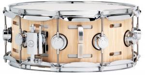 "DW Snare Drum Acoustic EQ 14x6"""