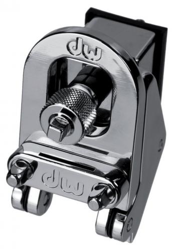 DW Snare throw-off MAG™ Throw off SPMAGSC Satin Chrome
