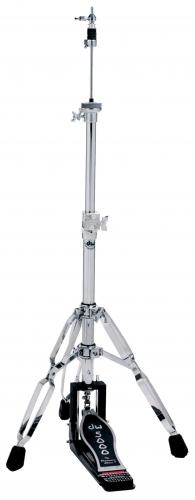 DW HiHat stand 5000 Series 5500D
