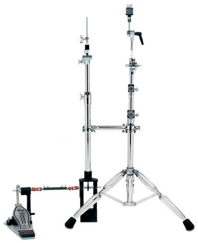 DW Universal Remote HiHat 9000 Series 9550