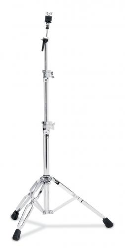 DW Cymbal stands 9000 Series 9710