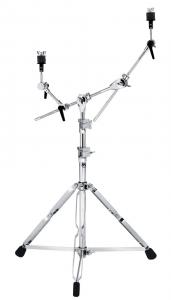 DW Cymbal boom stand 9000 Series 9702