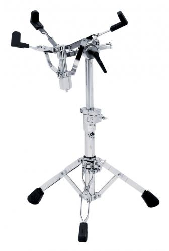 DW Snare stand 9000 Series 9300AL