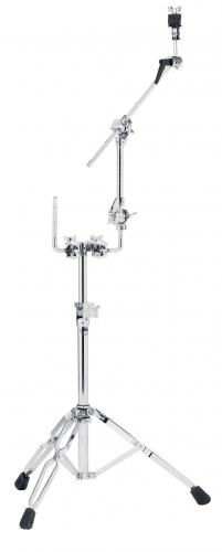 DW Tom stand 9000 Series 9999