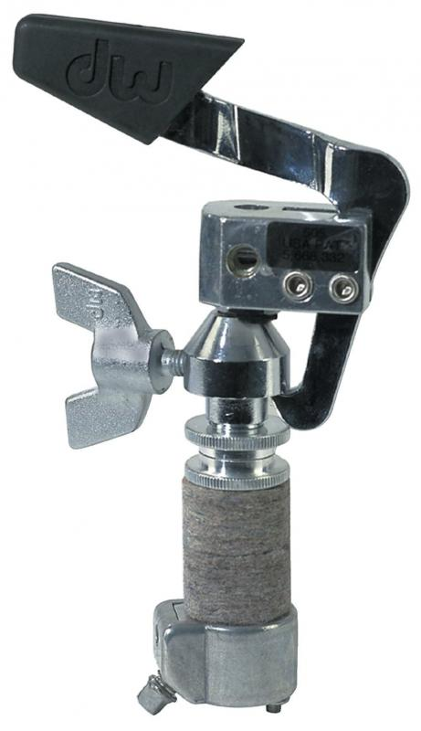DW HiHat stand accessory Clutch drop lock SM505