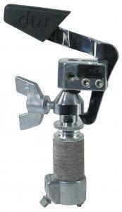 DW HiHat stand accessory Clutch drop lock SM505