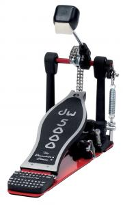 DW Pedal 5000 Series Accelerator 5000AD4
