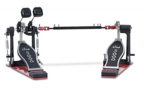 DW Pedal 5000 Series Turbo 5002TDL3