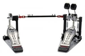 DW Pedal 9000 Series 9002XF, Longboard