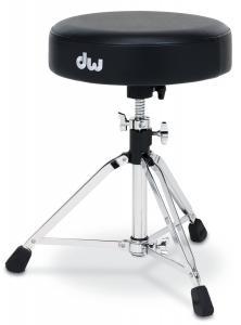 DW Drummer Thrones 9000 Series 9100M
