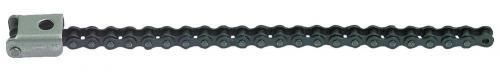 DW Pedal accessory Chain SM006