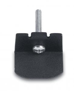 DW Pedal accessory Foot stopper SP50TS