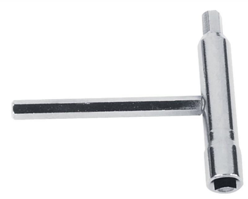 DW Tuning Key SM809