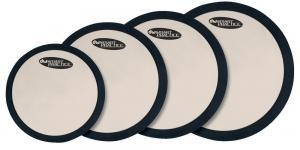 DW Smart Practice Tom/Snare Set
