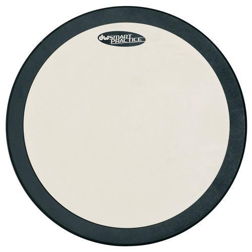 """DW Smart Practice Snare drum 14"""""""