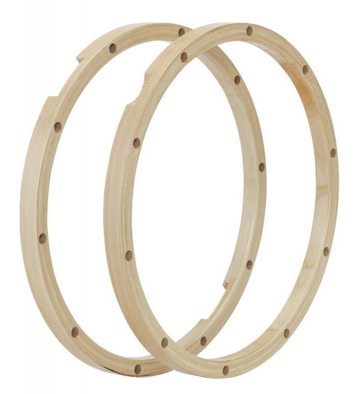 """PDP Hoop Snare Drum 14"""""""
