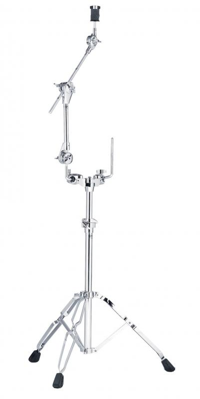 PDP Tom stand 900 Series TS999