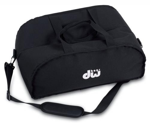 DW Bag Go Anywhere DWCPPADGABG