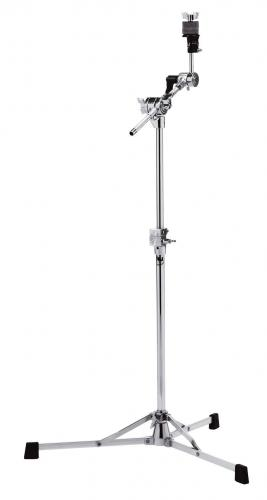 DW Cymbal stands 6000 series 6700