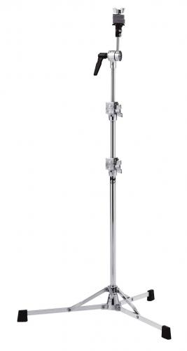 DW Cymbal stands 6000 series 6710
