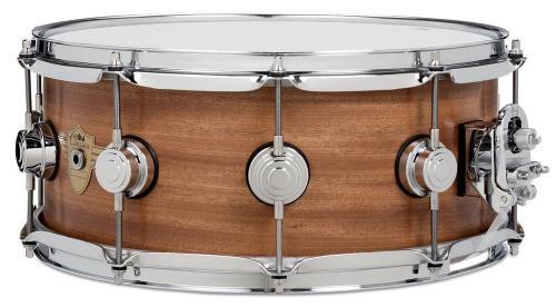"""DW Snare Drum Classics Series 14x5,5"""""""