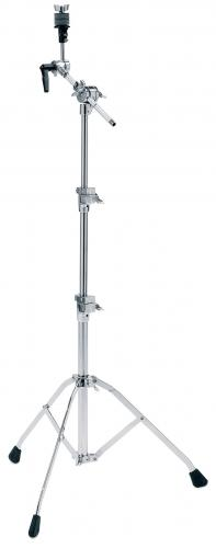 DW Cymbal boom stand 7000 Series 7700