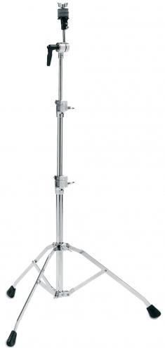 DW Cymbal stands 7000 Series 7710