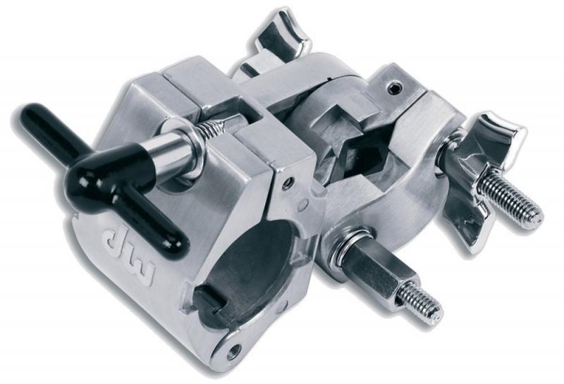 DW Rack system Rack holder clamp DWSMRKC15A