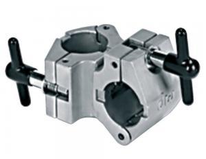 DW Rack system Rack holder clamp DWSMRKC1515