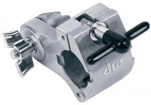 DW Rack system Rack holder clamp DWSMRKC15AC