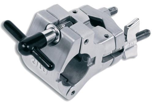 DW Rack system Rack holder clamp DWSMRKC15V