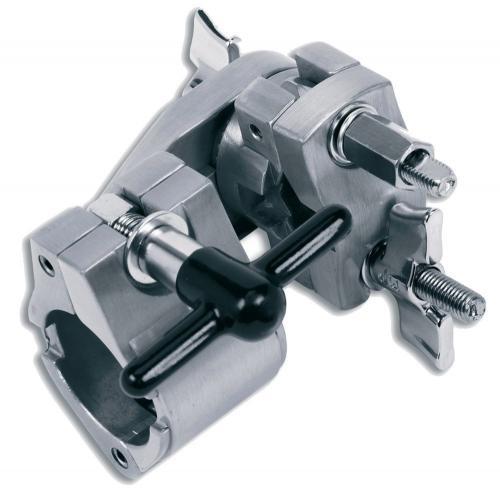 DW Rack system Rack holder clamp DWSMRKC15SV