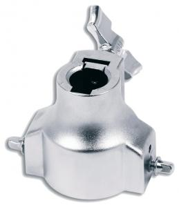 DW Rack system Holding fixture for cymbal arm DWSMRKTTCA