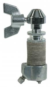 DW HiHat stand accessory Clutch SM379
