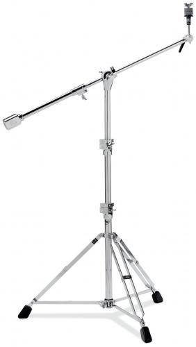 DW Cymbal boom stand 9000 Series 8700