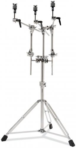 DW Double cymbal stand 8000 Series 8799