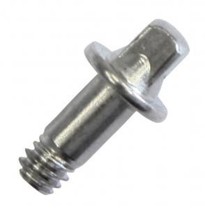 DW Pedal accessory SP015