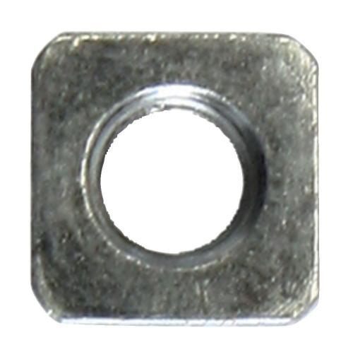 DW Pedal accessory SP061