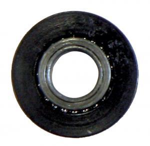 DW Pedal accessory SP016