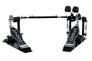 DW Pedal 3000 Series 3002