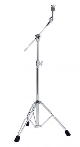 DW Cymbal stands 3000 Series 3700