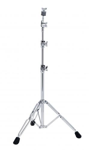 DW Cymbal stands 3000 Series 3710