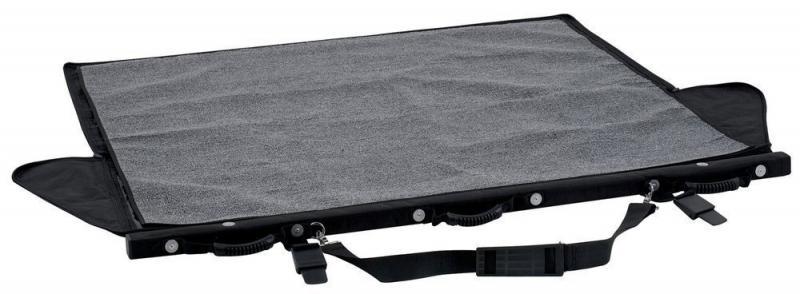 DW Bag Carpet DWCPRUG1