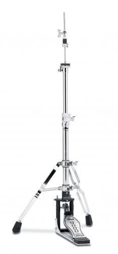 DW HiHat stand 9000 Series 9500TB