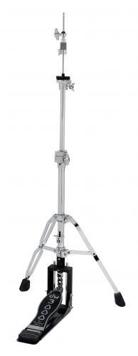 DW HiHat stand 3000 Series 3500T