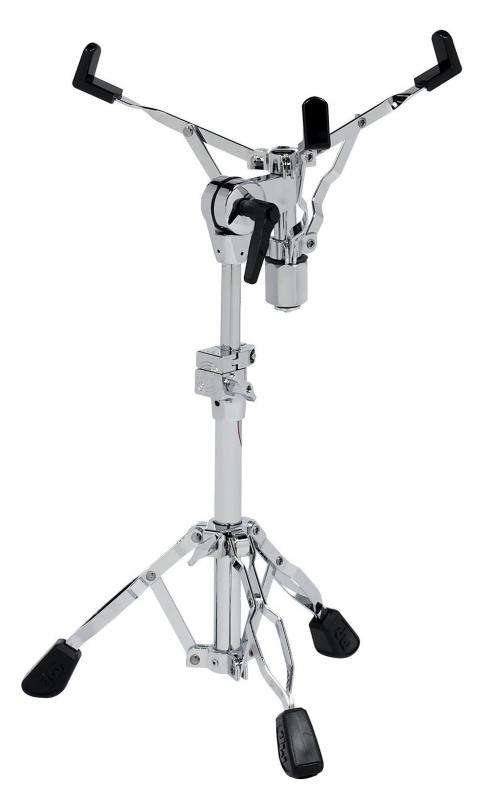 DW Snare stand 3000 Series 3300