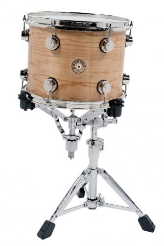 DW Snare stand 9000 Series 9399 Tom/Snare Stand