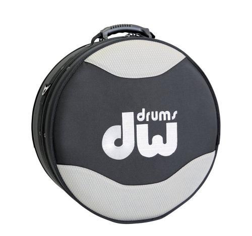 DW Snare Drum Bag
